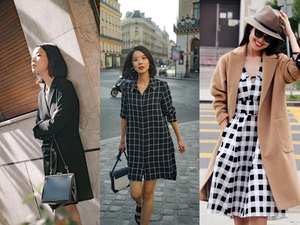 """Đây là 5 mẫu váy đang được săn đón nhiệt tình nhất trên mạng xã hội, các nàng """"bánh bèo"""" chớ nên bỏ qua"""