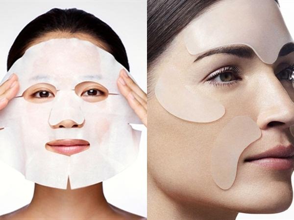 Để làn da của bạn rạng rỡ từ trong ra ngoài