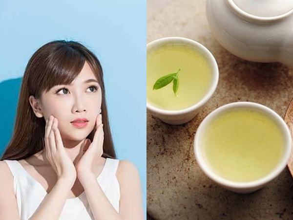 Học ngay 5 bí kíp để duy trì làn da không tuổi như phụ nữ Nhật