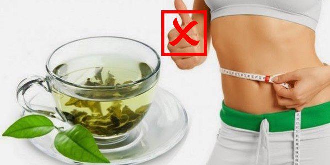 Liệu trà xanh có thật sự mang đến công dụng giảm cân 'thần tốc' như lời đồn?