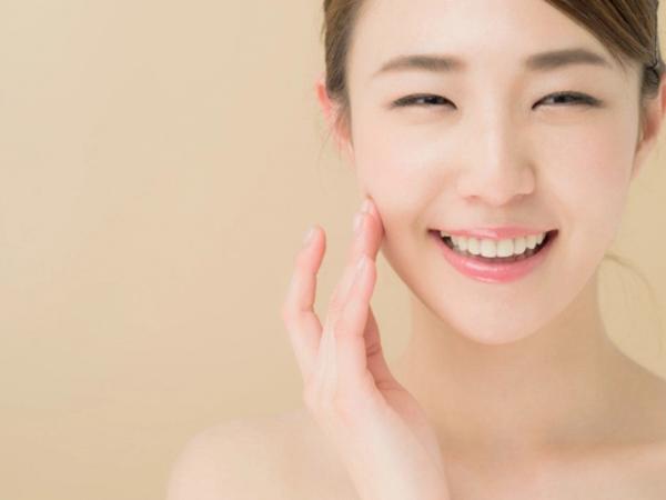 Lý do da bạn bị lão hóa sớm và cách khắc phục
