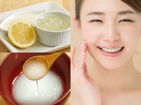 Lọc túi trà lấy nước làm toner theo cách này, ngăn ngừa lão hóa giúp làn da căng mướt, trắng hồng như gái 18