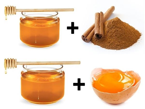 Biết được 7 cách làm đẹp từ mật ong này, suốt đời không lo thâm sạm, mụn nhọt hay bất cứ vấn đề về da nào