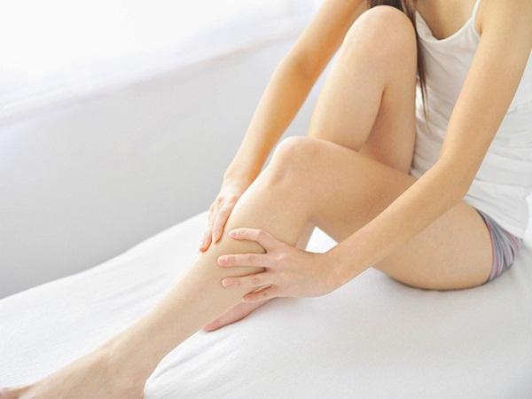 Muốn giảm nhanh mỡ đùi để có đôi chân thon gọn, quyến rũ thì đừng bỏ qua những bí quyết sau