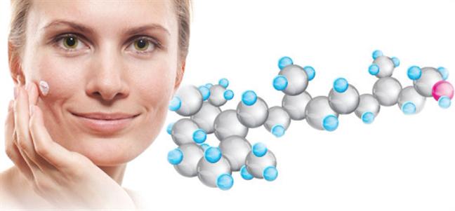 Những điều nên và không khi sử dụng kết hợp các sản phẩm chăm sóc da (Phần 1) - Ảnh 2