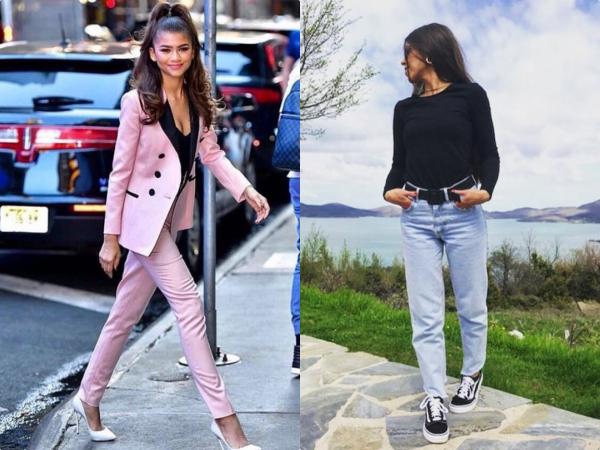 """4 phong cách thời trang được dự báo sẽ """"khuấy đảo"""" mùa xuân này, chị em đừng quên sắm ngay cho hợp mốt"""