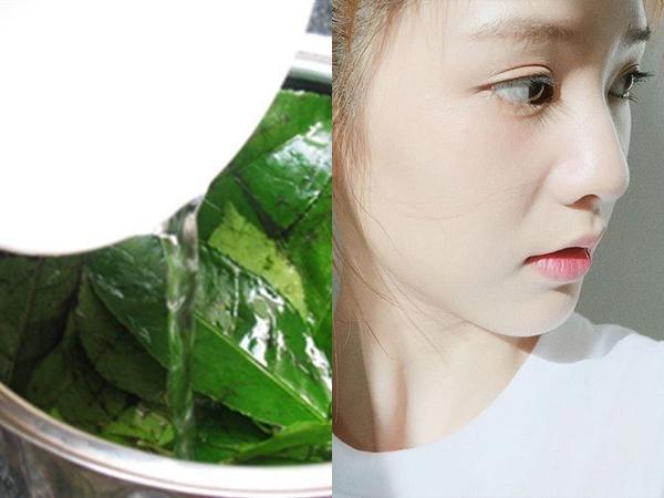 Thần dược làm đẹp được yêu thích nhất của phụ nữ Nhật Bản bạn đã biết?