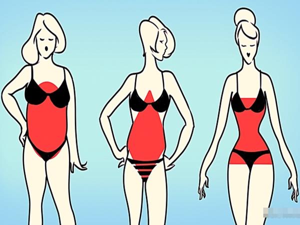 6 việc làm đơn giản khiến cơ thể tự đốt cháy mỡ thừa giúp giảm cân 'dễ như chơi'