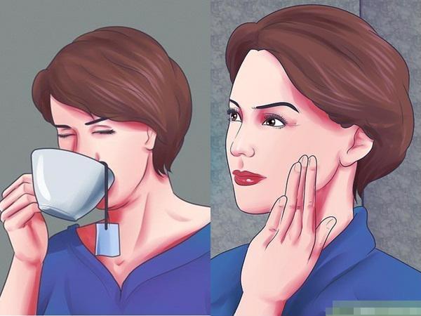 5 thói quen thường ngày của phụ nữ tưởng vô hại nhưng lại đẩy nhanh lão hóa da gấp nhiều lần