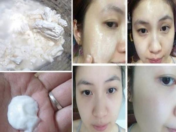 3 công thức mặt nạ bột sắn dây dễ làm giúp xóa sạch nám sạm, tàn nhang, dưỡng da trắng hồng sau vài tuần