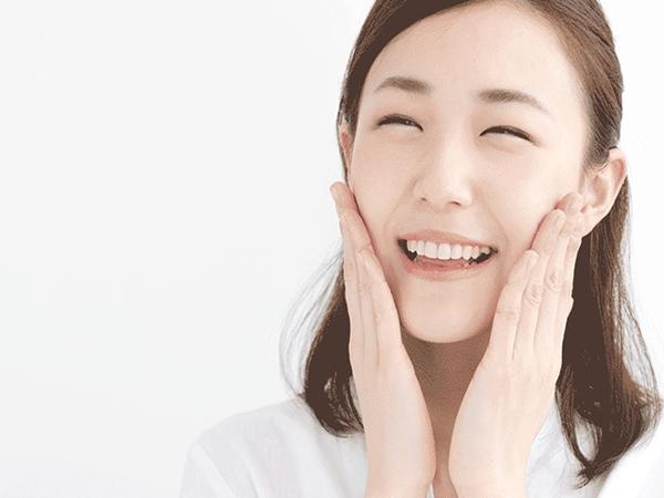 Biết được những tác dụng tuyệt vời đối với làn da của collagen, bạn sẽ tiếc vì không bổ sung sớm hơn