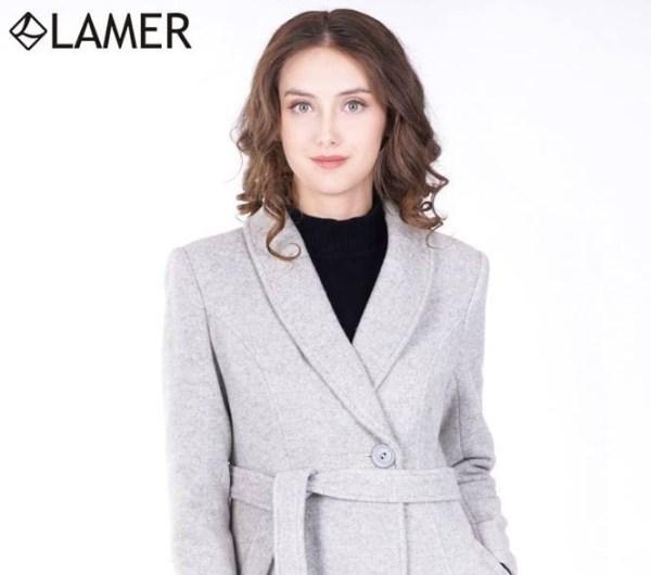 Từ ngày 17 - 26/01/2017 thời trang Lamer Orange Sea khuyến mãi giảm giá hơn 50% - Ảnh 1