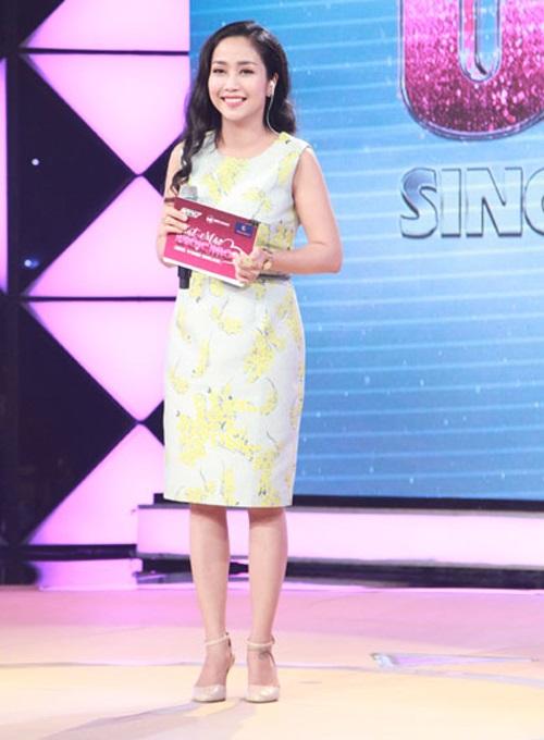 MC Ốc Thanh Vân dẫn dắt cuộc thi mang đậm tính nhân văn này. Chương trình phát sóng trên Đài Truyền hình TP HCM vào 20h30 tối thứ năm hàng tuần.