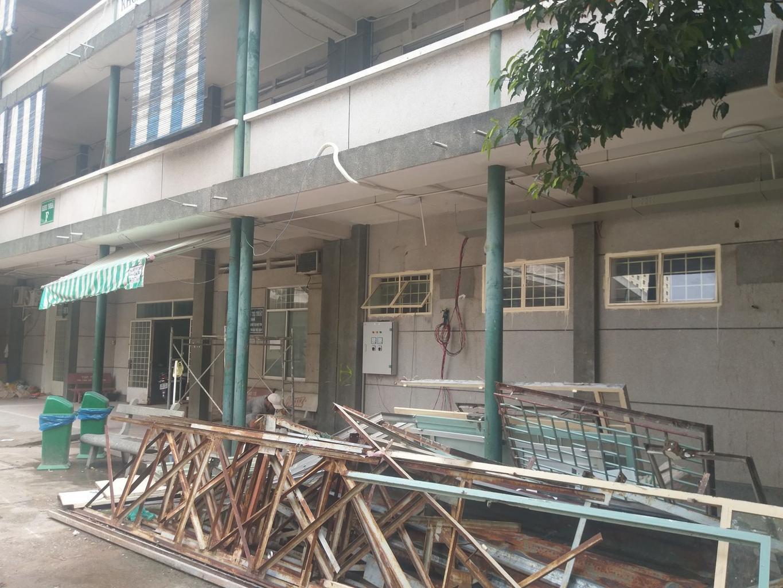 Bệnh viện Nguyễn Trãi: Công trình chưa động thổ đã tạm ứng hơn 27 tỷ đồng cho gói thầu thiết bị - Ảnh 4