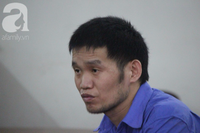 Lấy chồng Trung Quốc qua môi giới 25 triệu đồng, người vợ bị chồng giết chết - Ảnh 1