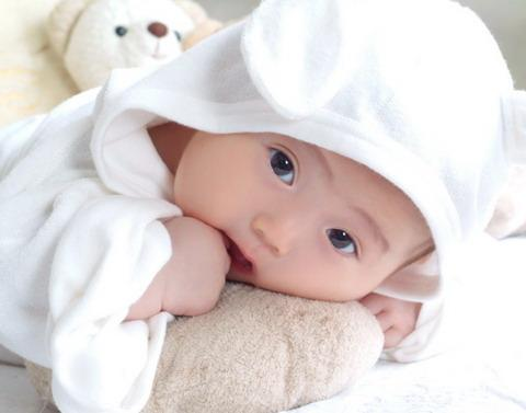 Đọc ngay bài viết này để biết cách giúp con 'hóa thiên nga' ngay từ trong bụng mẹ - Ảnh 3