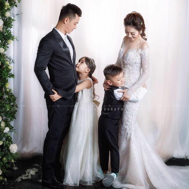 Hằng Túi chuẩn bị kết hôn lần 2 bằng đám cưới được chuẩn bị hoành tráng và công phu tới từng chi tiết - Ảnh 6