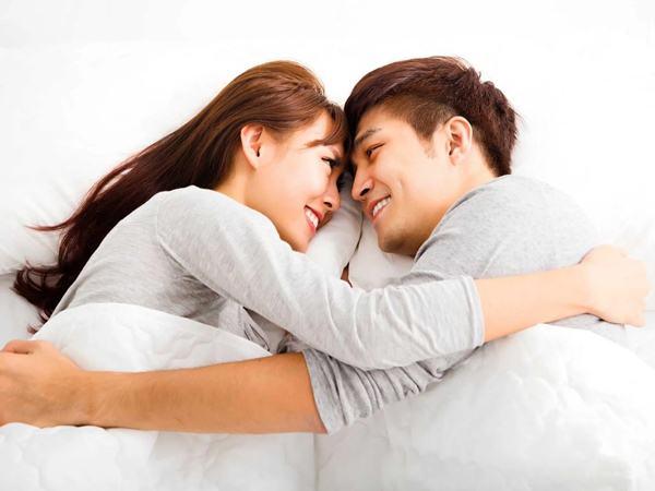 Chuyên gia tâm lý chỉ ra 5 cách giúp vợ chồng hạnh phúc: Đừng phụ thuộc, đừng so sánh
