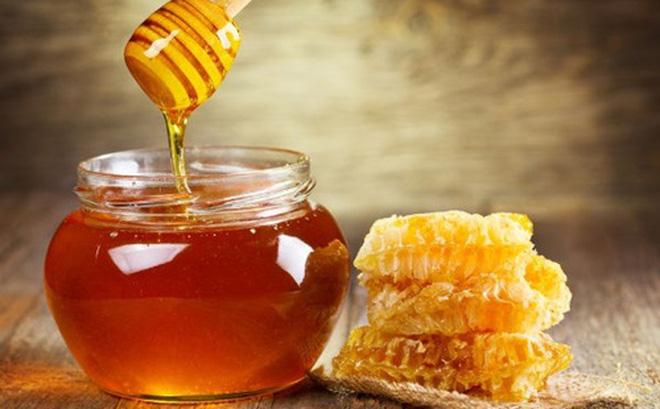 Không uống mật ong khi mang thai, bà bầu sẽ bỏ phí những ích lợi hiếm có này - Ảnh 1