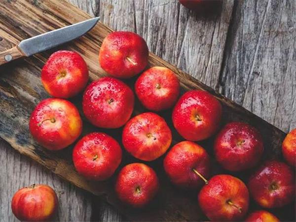 Chẳng cần phải chi tiền triệu mua đồ đắt tiền, ăn đều đặn 5 loại trái cây rẻ bèo này cả đời khỏi lo ốm đau