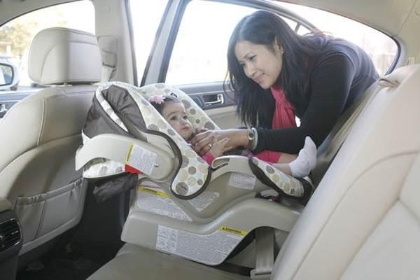 7 mối nguy hiểm cho con thường bị các bậc cha mẹ phớt lờ - Ảnh 2