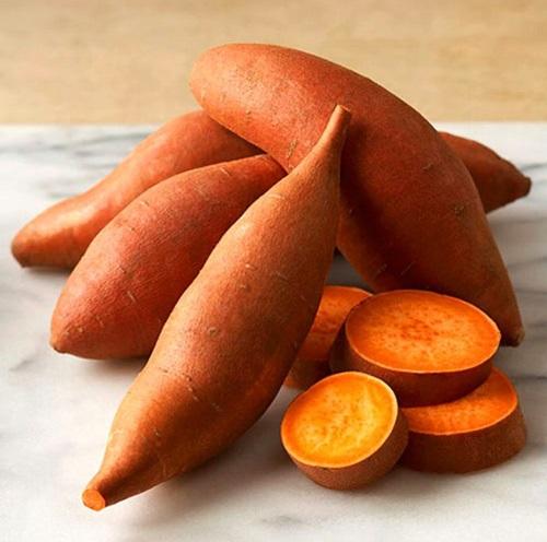 5 nhóm thực phẩm phổ biến, dễ chế biến giúp bé tăng chiều cao vùn vụt - Ảnh 2