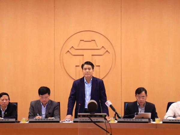 Hà Nội đề xuất cho học sinh được nghỉ 4 kỳ nghỉ trong 1 năm, nghỉ hè chỉ còn 35 ngày