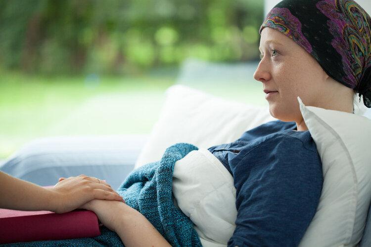 1/6 bệnh nhân mắc ung thư là do viêm: Nếu thấy cơ thể có 3 bộ phận này bị viêm, bạn nên đến viện khám ung thư khẩn cấp - Ảnh 3