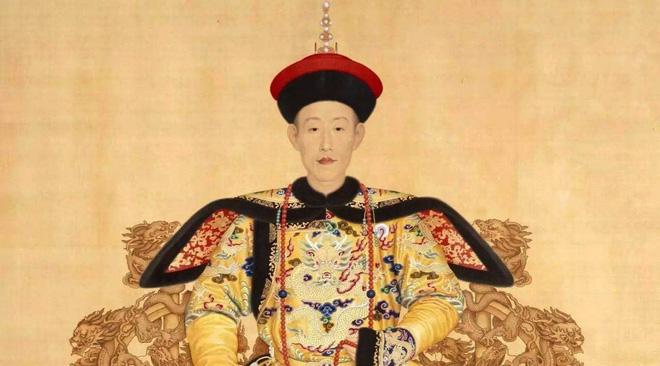 3 bữa ăn quan trọng nhất trong cuộc đời Càn Long, trong đó có 1 bữa đã giúp ông có được hoàng vị - Ảnh 4