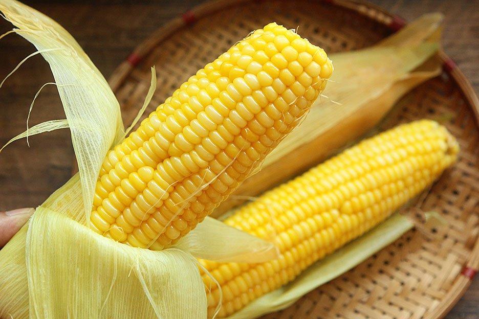 Đây là 12 loại rau quả được đánh giá chứa nhiều thuốc trừ sâu nhất, hầu hết chúng đều quen thuộc trong mâm cơm ở nhiều nhà - Ảnh 3