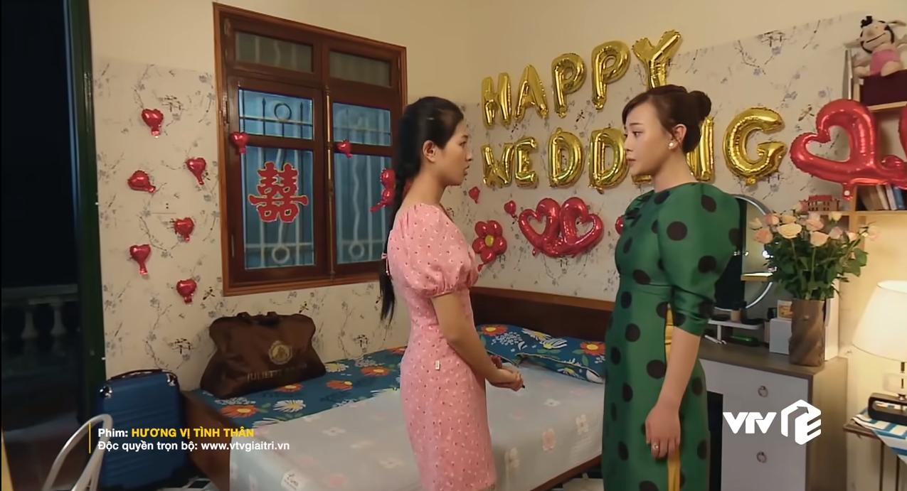 Hương Vị Tình Thân sắp hết, netizen điểm lẹ 10 trang phục thảm họa của Nam: Bộ cuối không còn gì để nói! - Ảnh 7