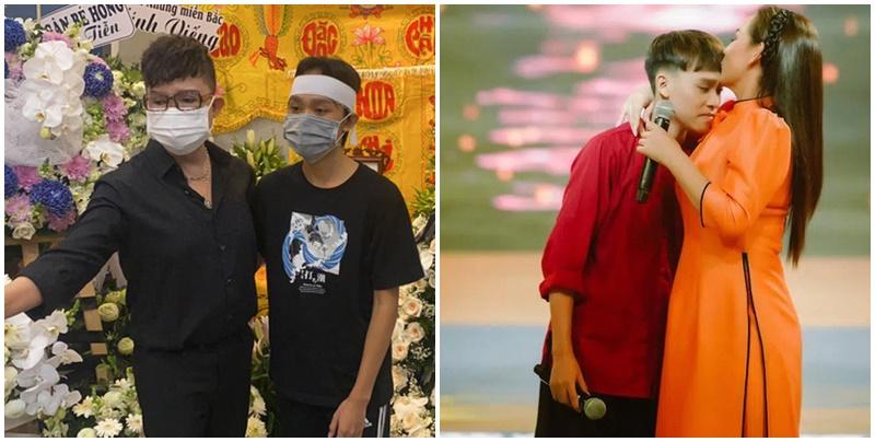 'Tôi muốn xin người lớn trong nhà hãy cho Hồ Văn Cường ở lại thọ tang mẹ hết 49 ngày rồi mới rời đi' - Ảnh 2