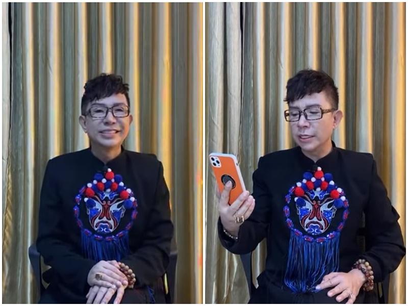 Ho Van Cuong 3