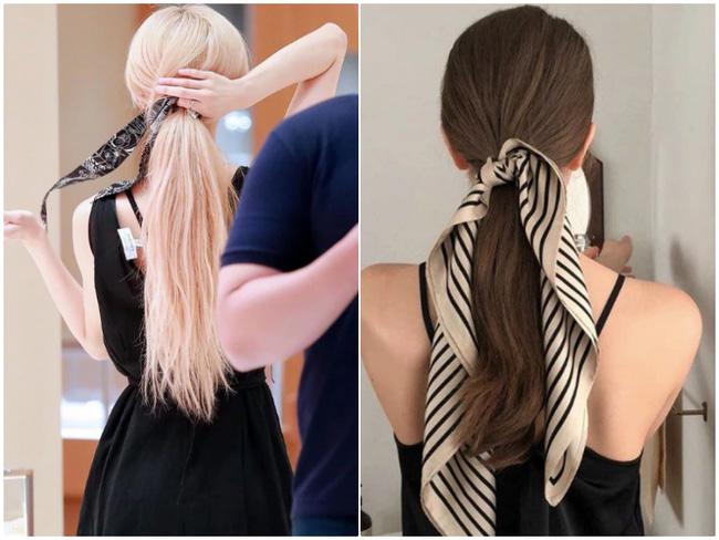 Những kiểu tóc kinh điển nhưng sang ngút ngàn của phụ nữ Pháp-4