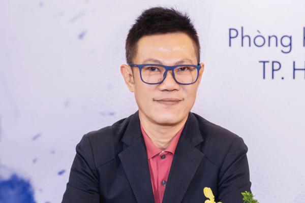 Chính thức: 'Cha đẻ' hit Giấc Mơ Tuyết Trắng của Thủy Tiên lên tiếng thông tin bán độc quyền cho Nathan Lee - Ảnh 2