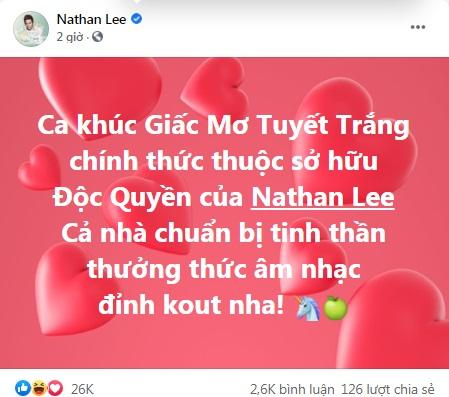 nathan lee 1