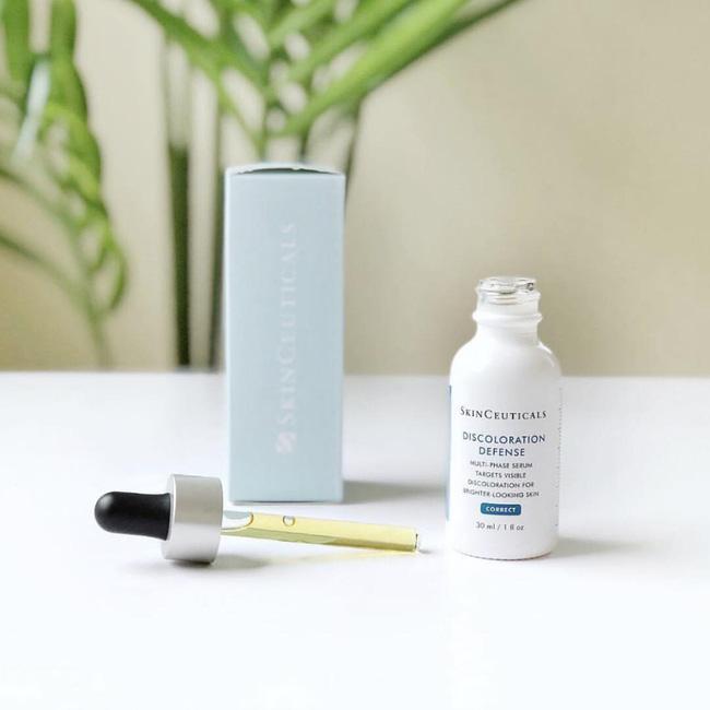 Quy trình skincare buổi tối của một bác sĩ: Retinol thì dùng loại đắt, sữa rửa mặt chỉ cần sản phẩm bình dân này - Ảnh 3