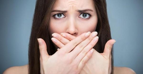 6 dấu hiệu bất thường khi ngủ dậy cảnh báo bệnh nguy hiểm - Ảnh 4