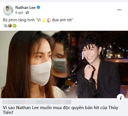 nathan lee 2
