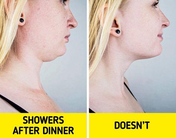 Tại sao không nên tắm trước khi ngủ? - Ảnh 3