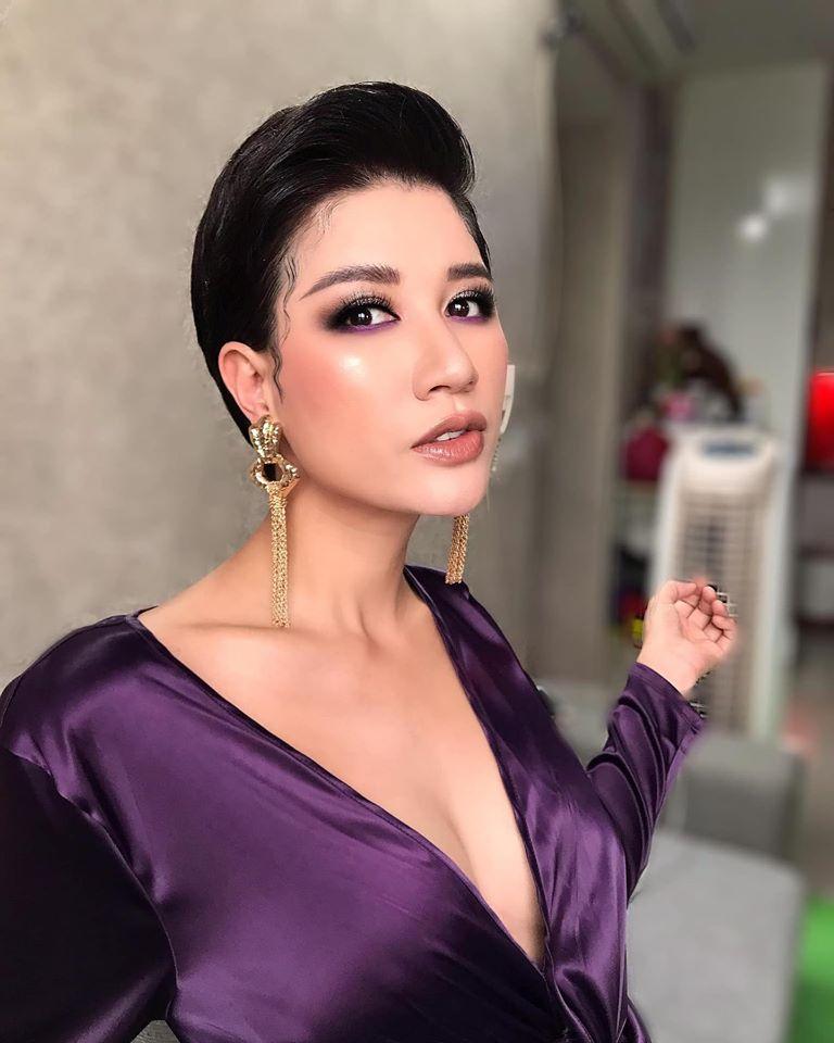 Từng khẩu chiến 'nảy lửa' trên MXH, nay Trang Trần bỗng đến 'thăm nhà' nữ CEO đình đám, cơ ngơi nghìn tỷ khiến ai cũng 'lóa mắt' - Ảnh 5