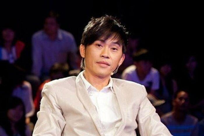 Vũ Hà tuyên bố 'chắc nịch' trước tin đồn Hoài Linh rút đơn kiện nữ CEO, tiết lộ động thái 'cứng rắn' của Mr. Đàm - Ảnh 1