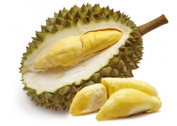 Những điều lợi và hại khi ăn sầu riêng mà ít ai biết đến - Ảnh 1