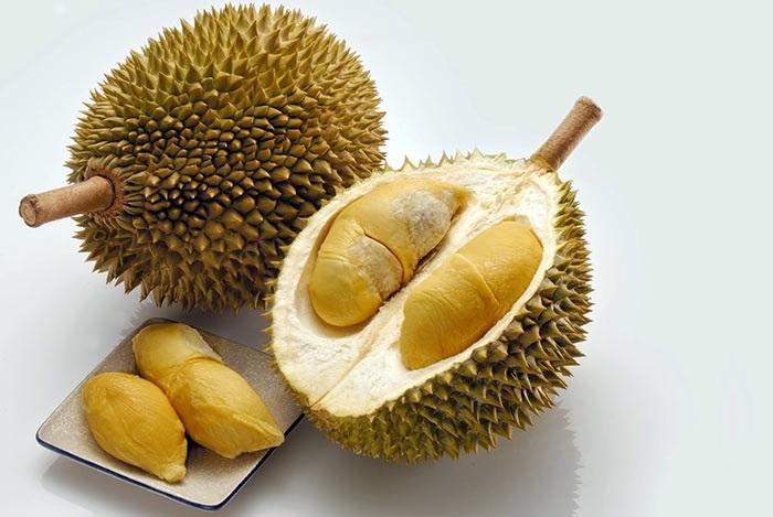 Những điều lợi và hại khi ăn sầu riêng mà ít ai biết đến - Ảnh 3