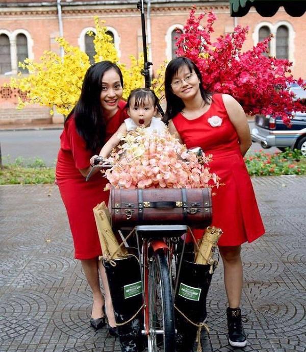 Hành trình chữa bệnh đầy nước mắt cho con của loạt sao Việt - Ảnh 5