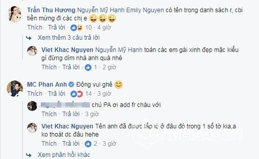 Hé lộ danh sách khách mời toàn sao hạng A tới dự đám cưới Khắc Việt - Ảnh 5