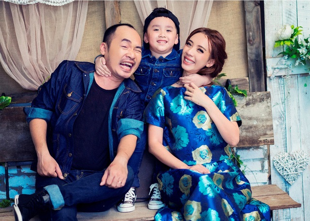 Hé lộ số tài sản khủng hiện tại của Hoa hậu hài Thu Trang sau khi gia đình bị phá sản