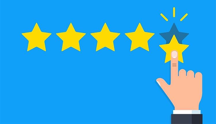 Review là gì? Một bài reviews sản phẩm cần những nguyên tắt và lưu ý gì ? - Ảnh 1