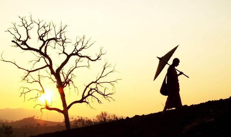 Vô thường là gì? Ý nghĩa và lợi ích của vô thường trong cuộc sống - Ảnh 1