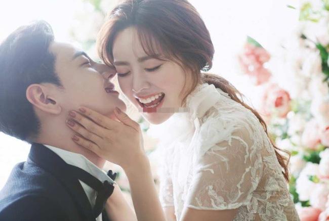 """Bật mí 5 chiếc chìa khóa """"bí mật"""" kiến tạo nên một cuộc hôn nhân, tình yêu hạnh phúc viên mãn"""